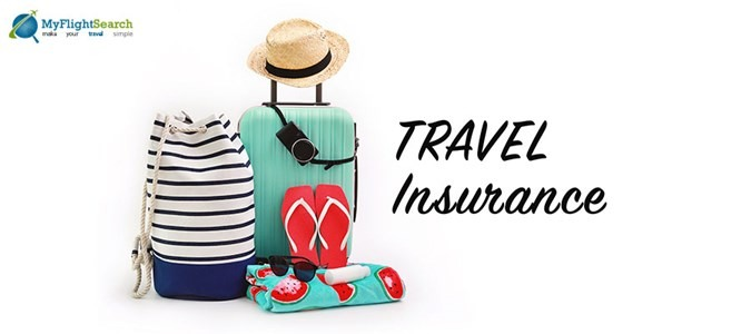 5 Reasons Why You Need to Buy Travel Insurance Today