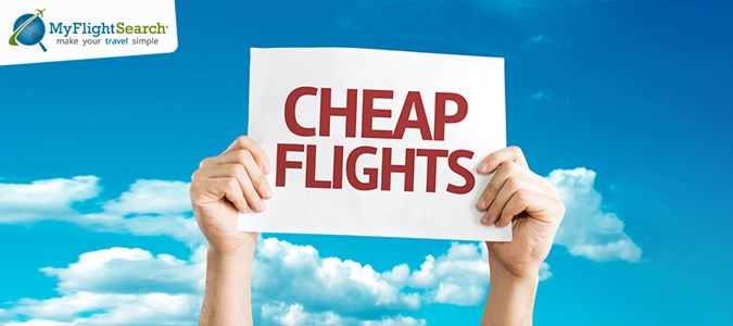 Cheap One Way Flights Exist – Here is How You Can Find Them