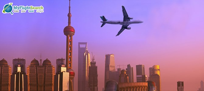 China Warns Airlines Around The World To Comply With It's Political Views