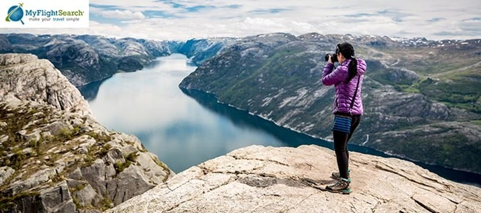 Getting Started with Travel Photography? Here Are 10 Expert Tips Travel Photographers Swear By!