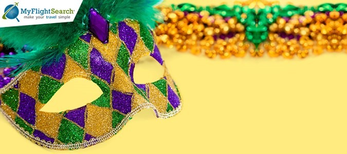 10 Fun Facts You Might Not Know About Mardi Gras