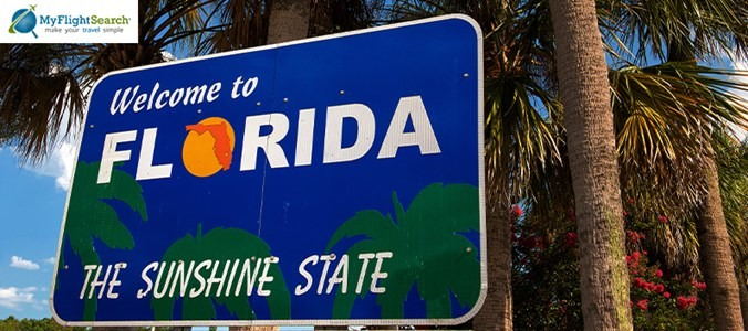 Florida – Beyond the Gorgeous Beaches and the Nightlife!