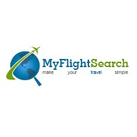 Cheap Flight Tickets. Save up to $40** off our fee with promo code � FLIGHT40. Book Now!
